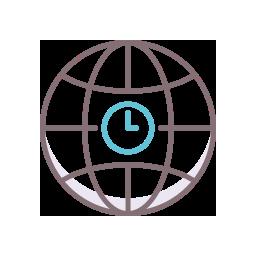 icon vertaalbureau textwerk
