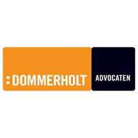 dommerholt vertaalbureau textwerk