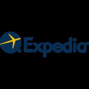 expedia vertaalbureau textwerk