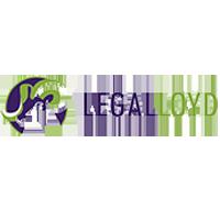 legalloyd vertaalbureau textwerk