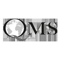 logo qms textwerk