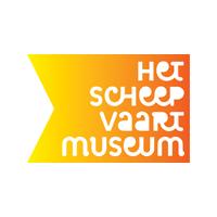 scheepvaartmuseum vertaalbureau textwerk